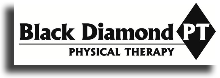 Black Diamond Physical Therapy